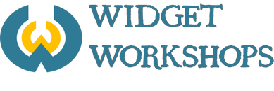 Widget Workshops